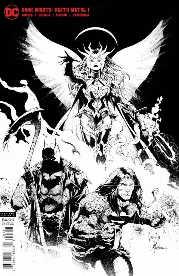 Dark-Nights-Death-Metal-1-7-600x923
