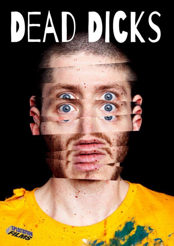 Dead-Dicks-1-600x847