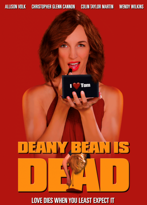 Deany-Bean-is-Dead-600x834