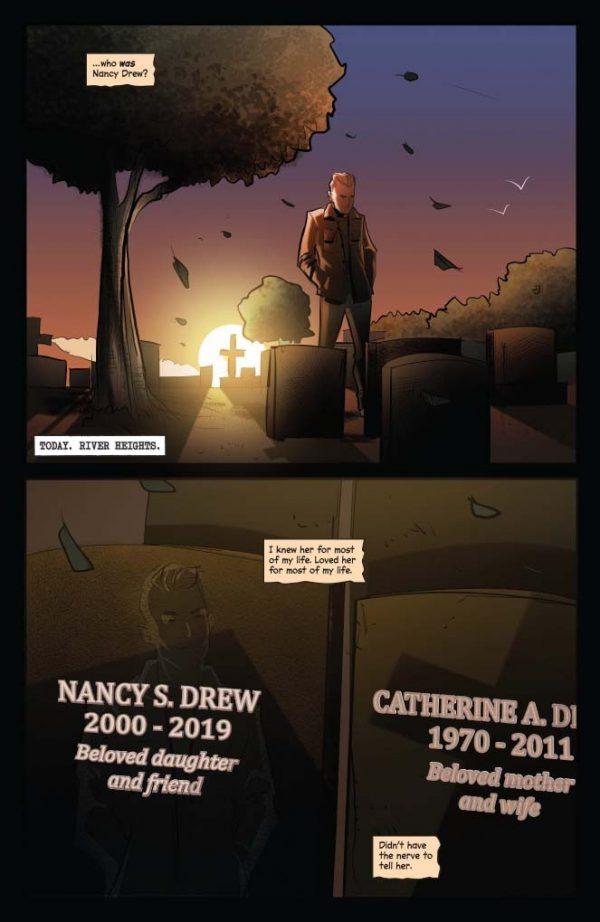 DeathofNancyDrew01-Int-2-copy-600x922