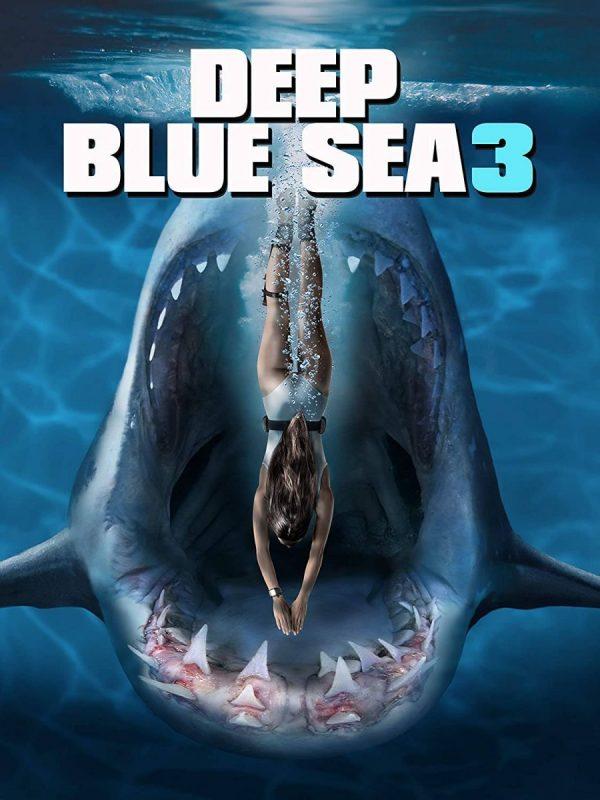 Deep-Blue-Sea-3-600x800