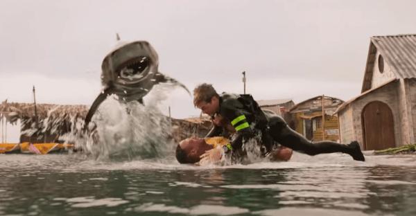 Deep-Blue-Sea-3-_-Trailer-_-Warner-Bros.-Entertainment-1-40-screenshot-600x312