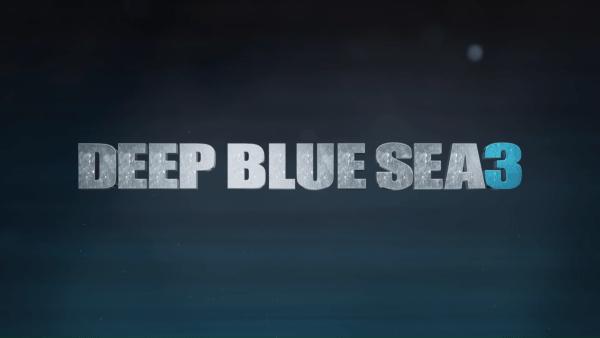 Deep-Blue-Sea-3-_-Trailer-_-Warner-Bros.-Entertainment-1-49-screenshot-600x338