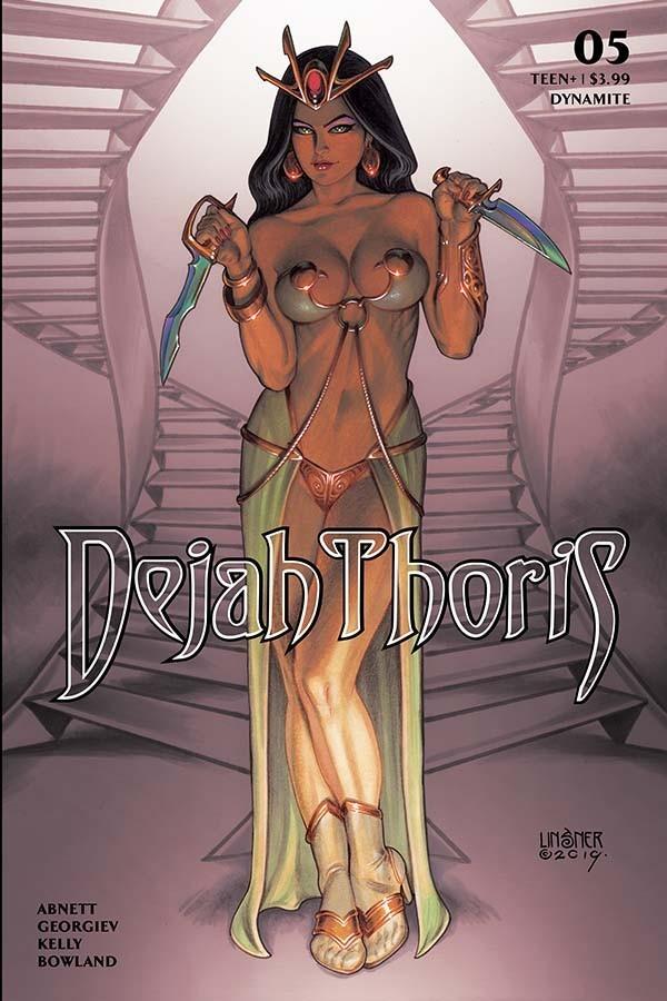 Dejah-Thoris-5-3