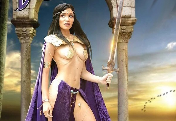 Dejah-Thoris-5-5-1