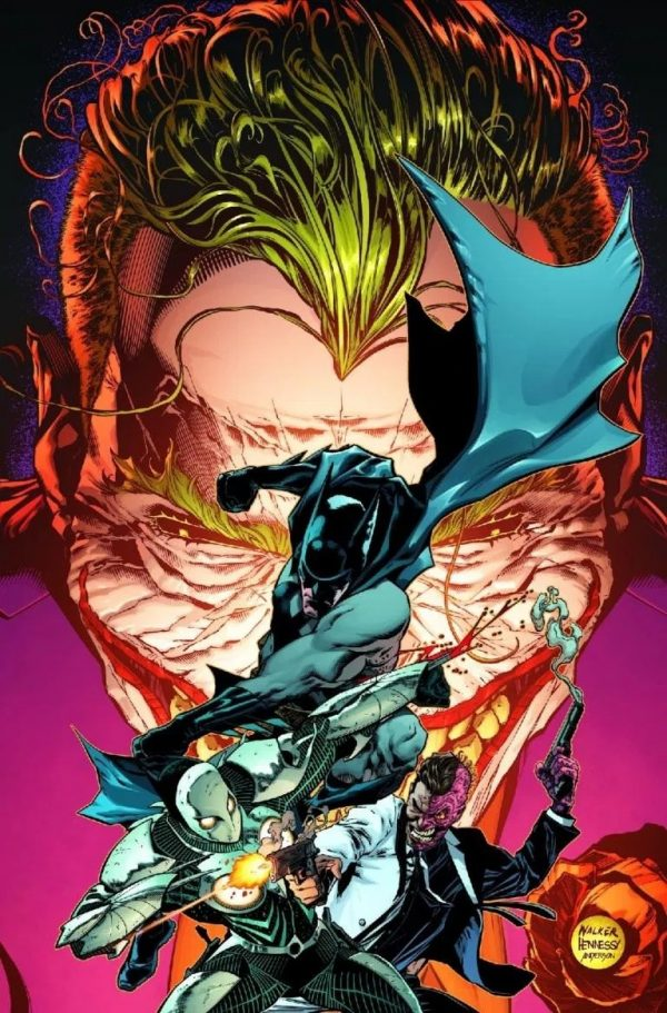 Detective-Comics-1024-first-look-1-600x911