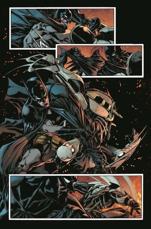Detective-Comics-1024-first-look-4-600x911