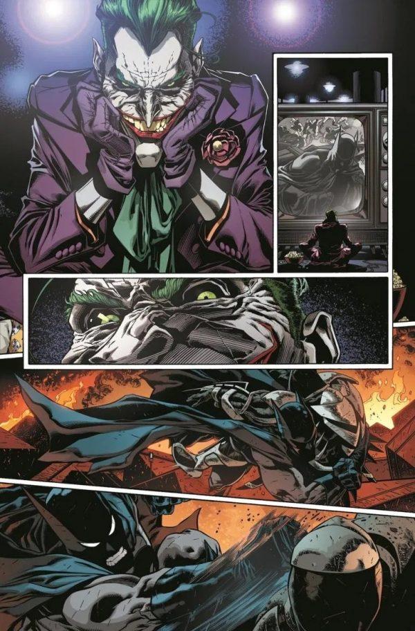 Detective-Comics-1024-first-look-6-600x912