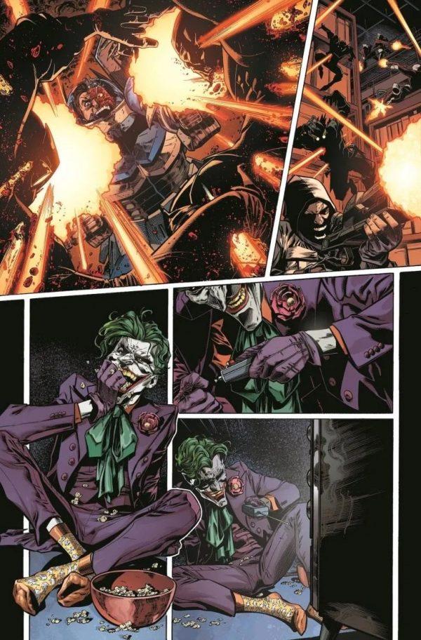Detective-Comics-1024-first-look-7-600x912