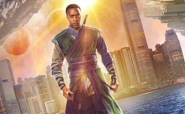Doctor-Strange-Chiwetel-Ejiofor-Karl-Mordo-Interview-600x371