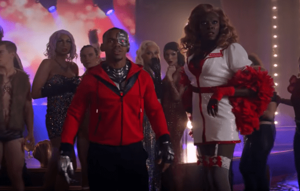 Doom-Patrol-_-Season-2-Extended-Trailer-_-DC-Universe-2-0-screenshot-600x381