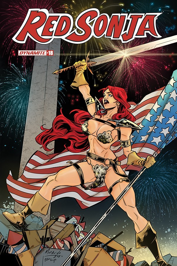 Dynamite-Independence-Day-Variants-2
