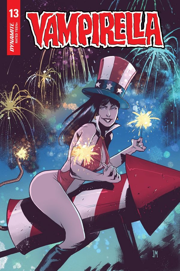 Dynamite-Independence-Day-Variants-3-600x900
