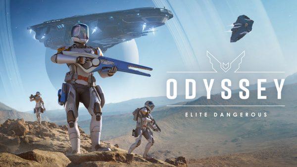 ED_Odyssey_Keyart_Logo_1920x1080-600x338