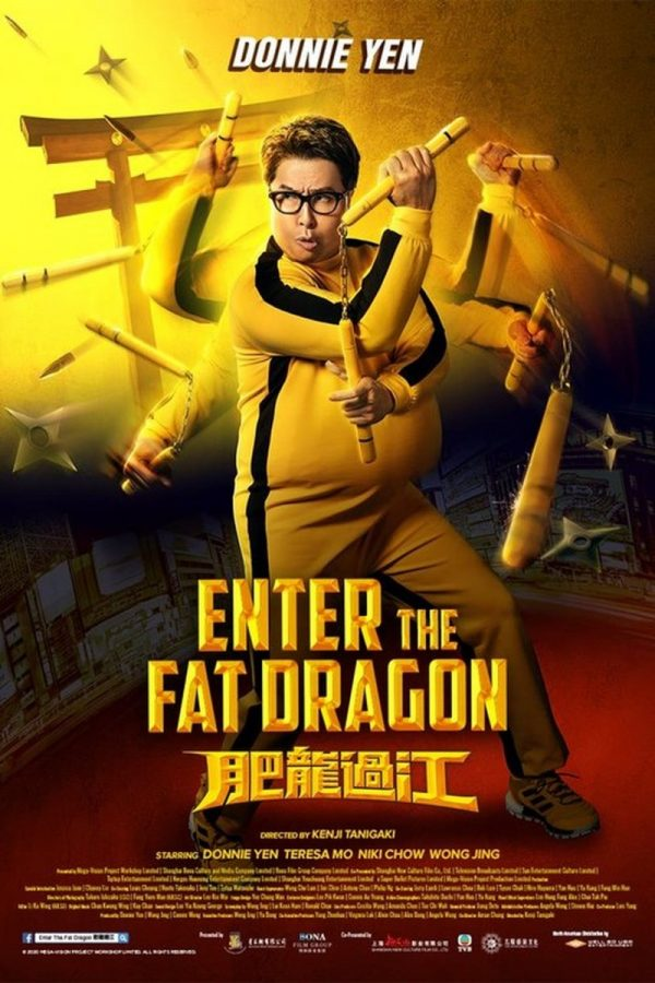 Enter-the-Fat-Dragon-600x900