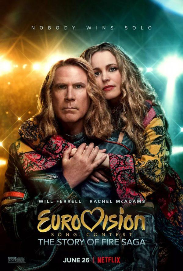 Eurovision-poster-600x889