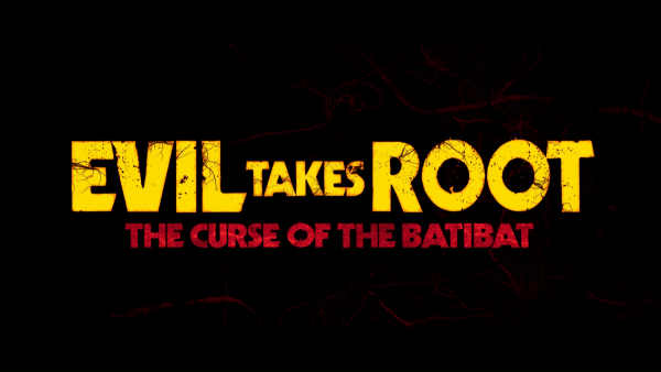 Evil-Takes-Root-The-Curse-of-the-Batibat-Arriving-Sept-15-1-44-screenshot-600x338