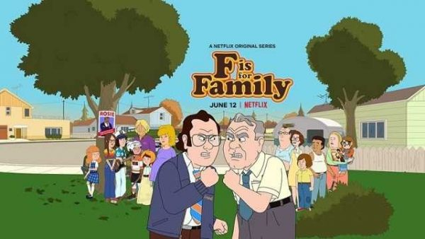 F-is-for-Family-s4-600x338