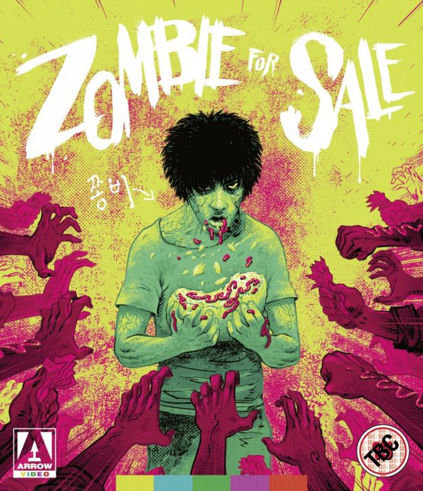 FCD2018_Zombie_for_Sale_BD_FLAT_UK-1-600x696