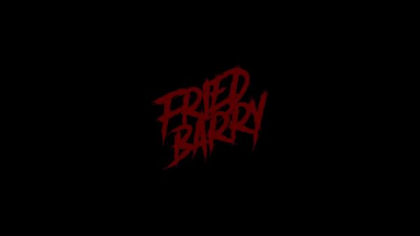 FRIED-BARRY-2020-Official-Trailer-HD-1-23-screenshot-600x338