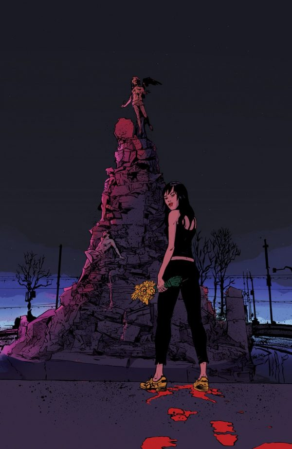 Faithless_v2_001_Cover_OnePerStore-600x922