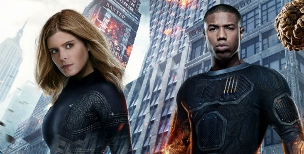 Fantastic-Four-2015-Kate-Mara-Michael-B-Jordon-600x305-1