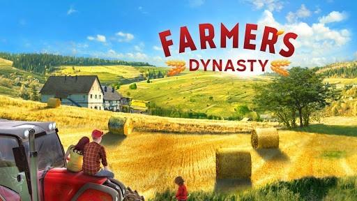 Farmers-Dynasty