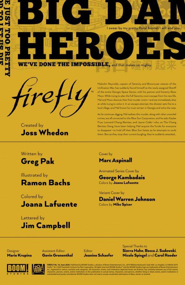 Firefly-16-4-600x923