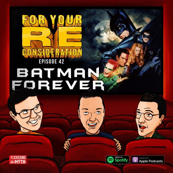 For-Your-Reconsideration-Batman-Forever-600x600
