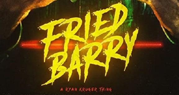 Fried-Barry