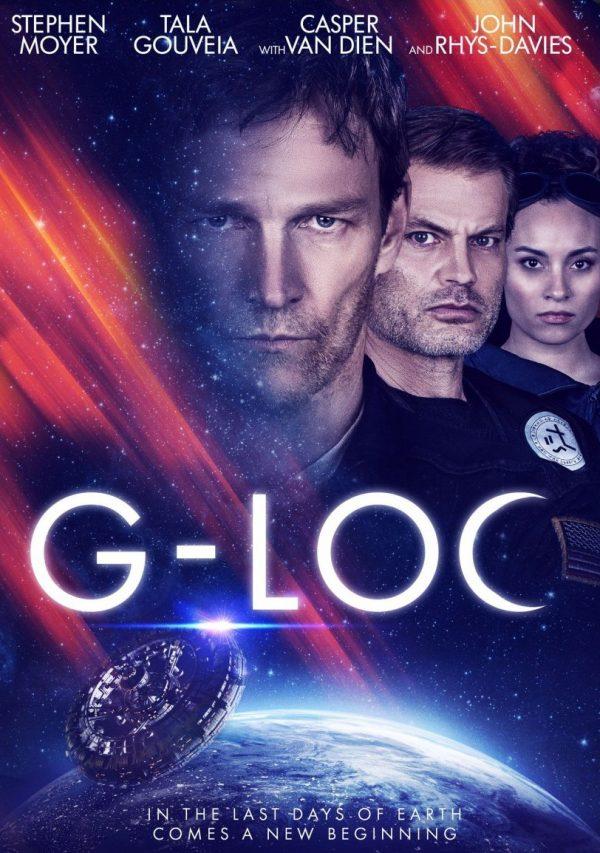G-Loc-1-2-600x853