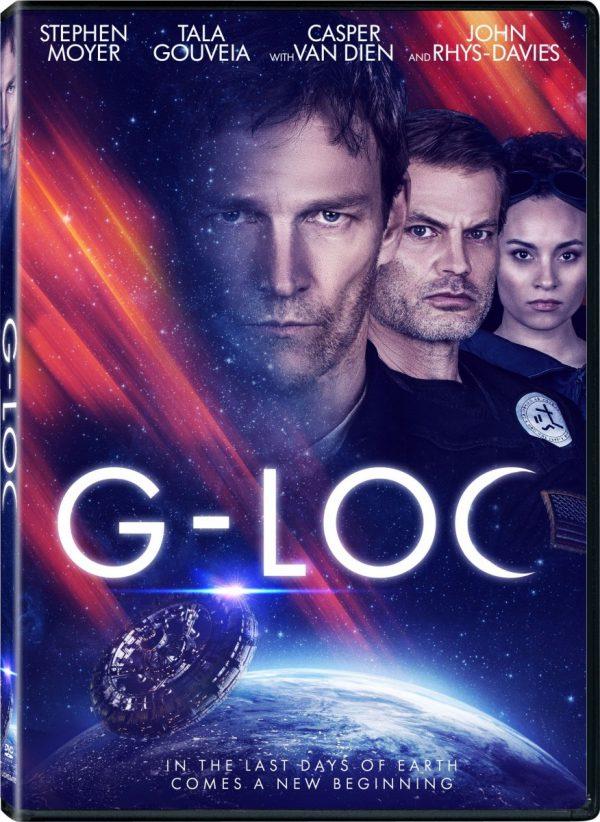 G-Loc-1-600x822