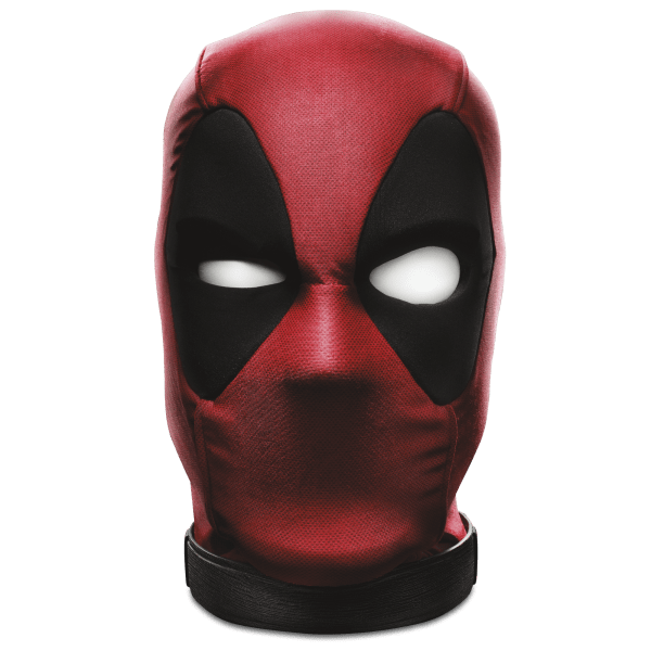 G_2020_MVL_DP_HEAD_headshot01-600x600