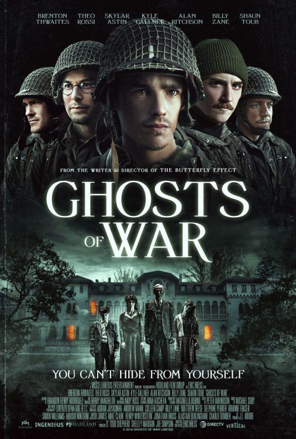 Ghosts-of-War-1-600x889