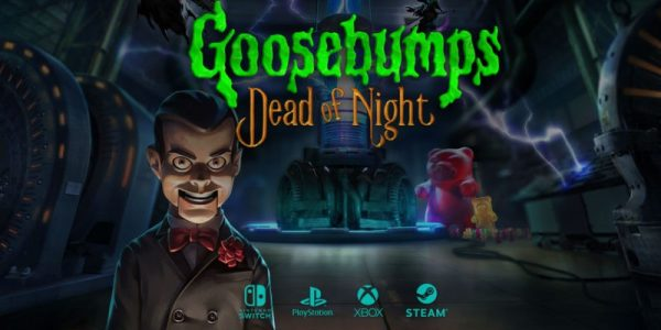 Goosebumps-Dead-of-Night-600x300