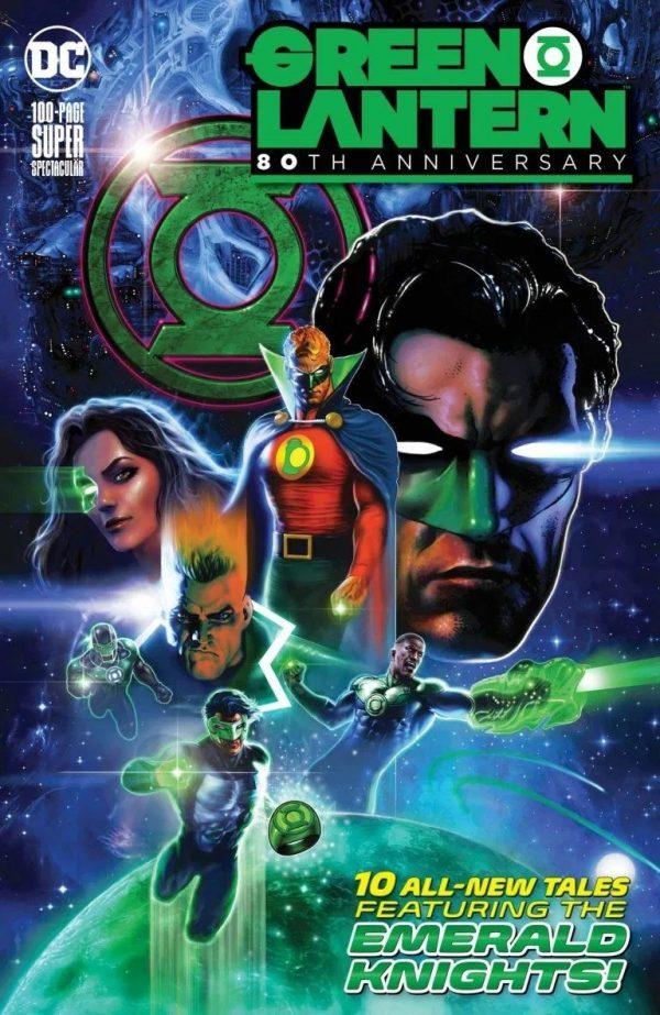 Green-Lantern-80h-1-600x923