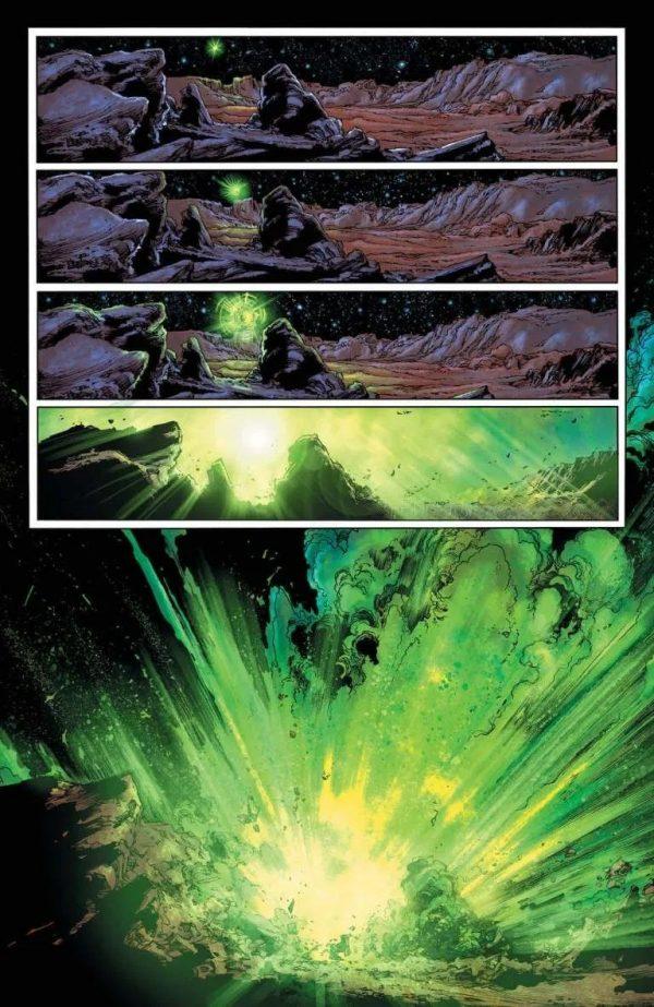 Green-Lantern-80h-2-600x923