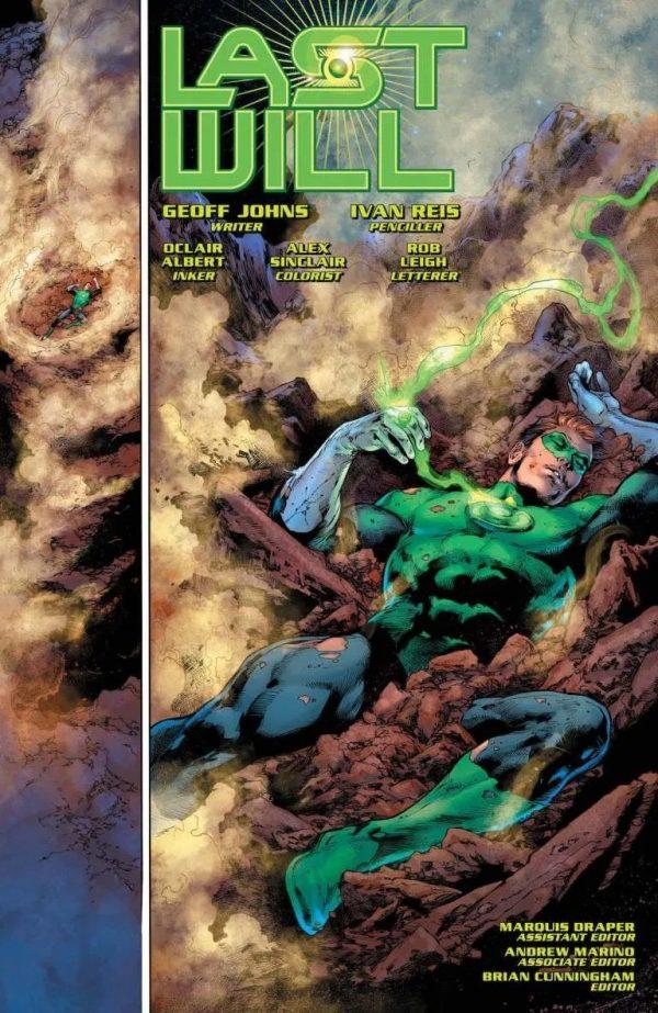 Green-Lantern-80h-3-600x923