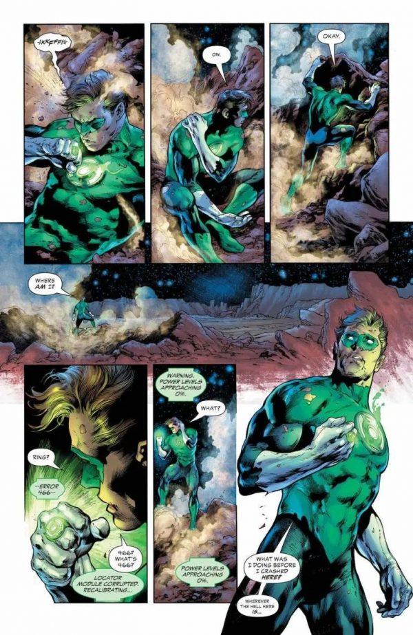 Green-Lantern-80h-4-600x923