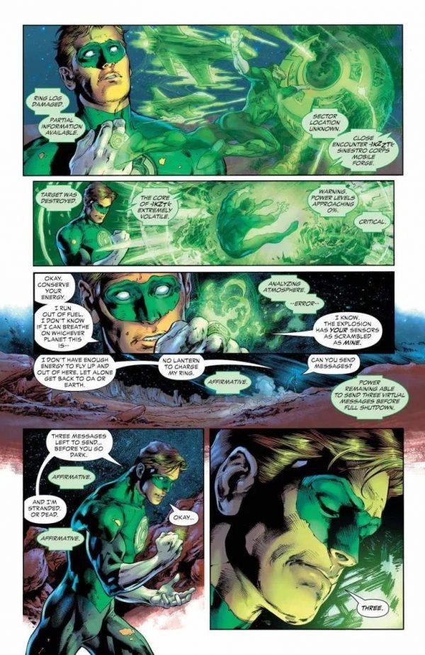 Green-Lantern-80h-5-600x923