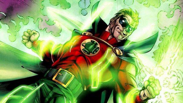 Green-Lantern-Alan-Scott-600x340