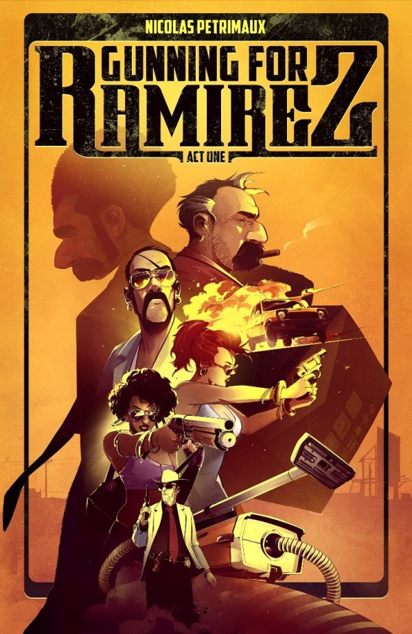 Gunning-for-Ramirez-1-600x922