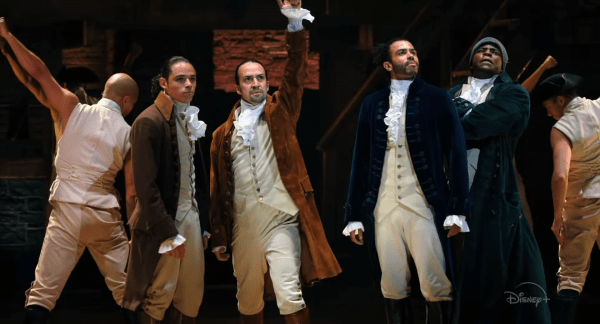 Hamilton-_-Streaming-Exclusively-July-3-_-Disney-0-24-screenshot-600x324