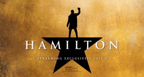 Hamilton-_-Streaming-Exclusively-July-3-_-Disney-0-54-screenshot-600x324