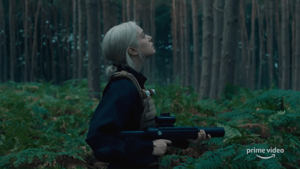 Hanna-Season-2-Official-Trailer-1-37-screenshot-1-600x338