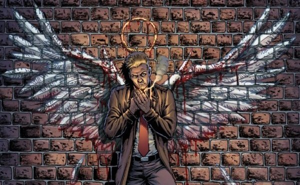 Hellblazer-Rise-and-Fall-1-1-600x778-1