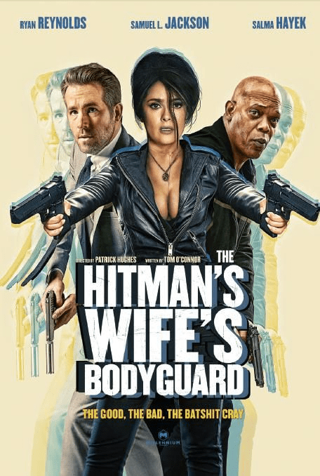 Hitmans-Wifes-Bodyguard-poster-1