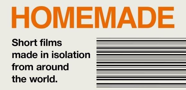 Homemade_1x1_Carousel_EN-UK_01-600x293