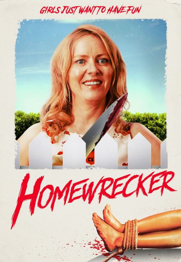 Homewrecker_Key-Art-FINAL-600x866