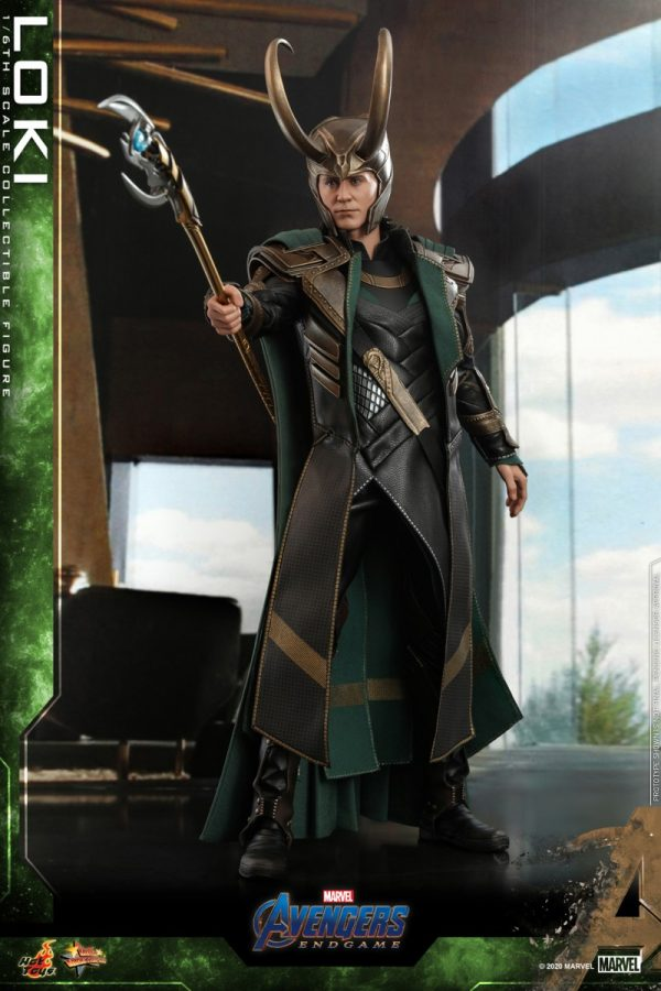 Hot-Toys-A4-Loki-collectible-figure_PR1-600x900